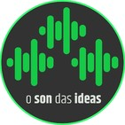 O Son das Ideas