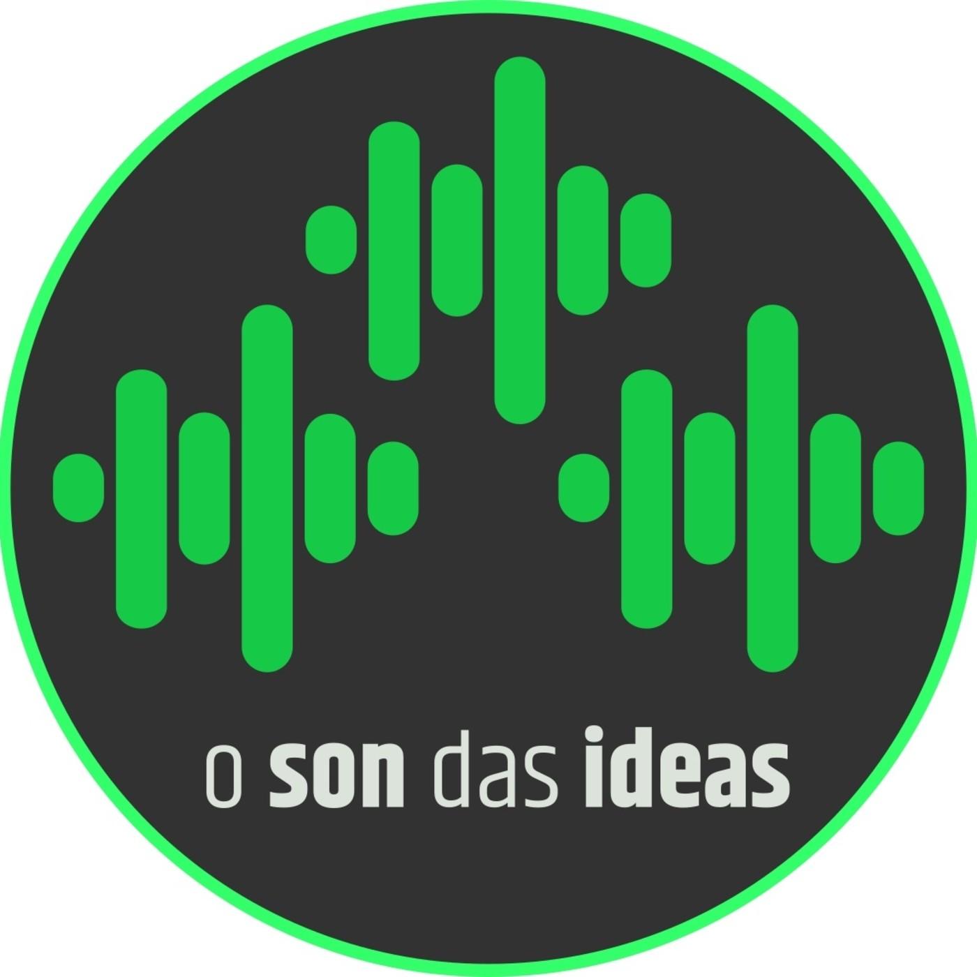O Son das Ideas