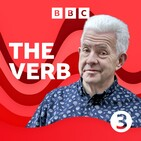 The Verb Presented by Ian McMillan