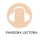 EL CLUB DE PANDORA