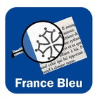 Montégut Plantaurel dans le département de l'Ariège