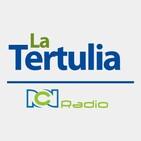 La Tertulia - Mayo 13 de 2020