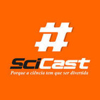 SciCast » Podcast