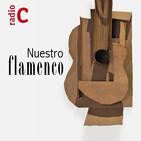 La guitarra de Jerónimo Maya (Nuestro Flamenco)