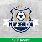 Play Segunda: Las llaves del ascenso (10/10/2019)