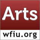 WFIU: Featured Classical Recordings