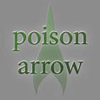 The Poison Arrow w/ ENB
