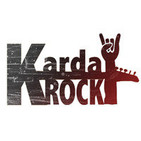 Kardarock