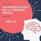Podcast -Transmutación sexual