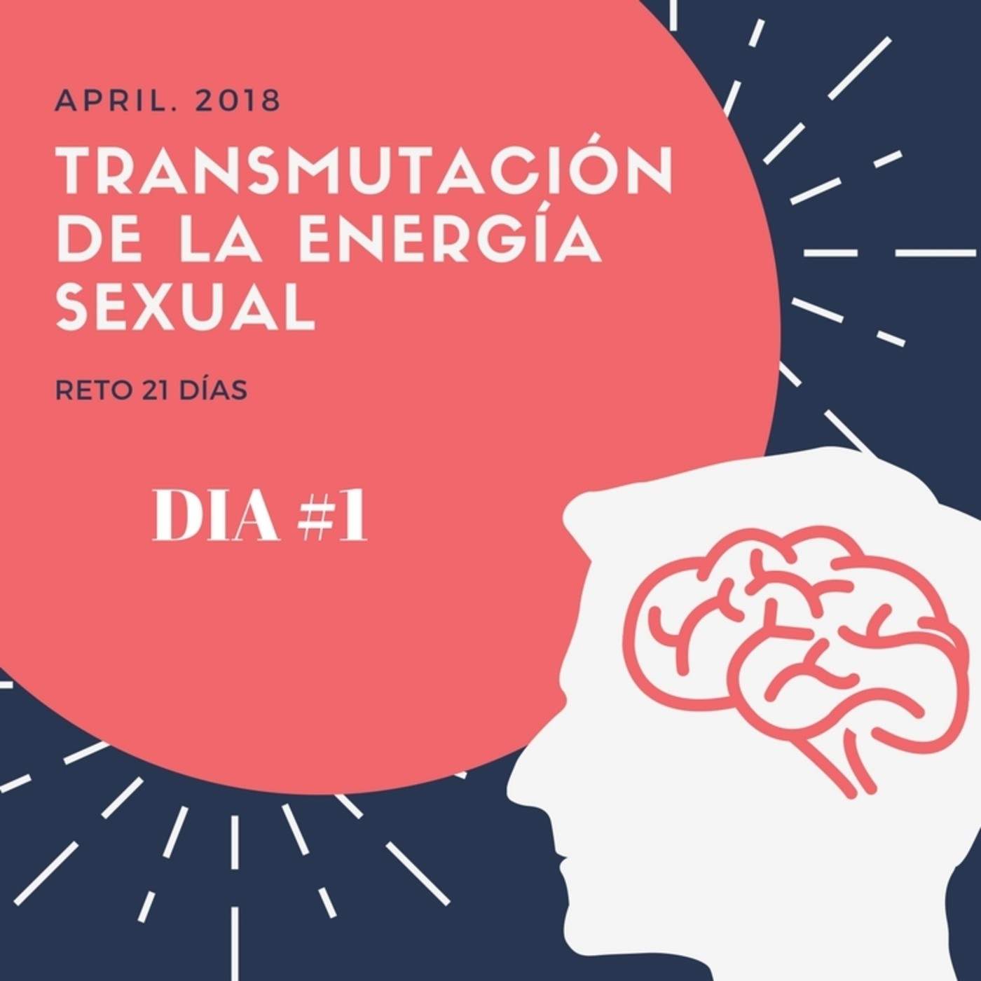 Podcast -Transmutación sexual