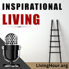 The Wealth & Greatness Within You   Uplifting Podcasts