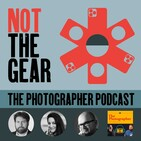 The New Great Debates of Photography