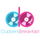 Clubber's Breakfast: The Pilot Show