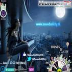 MidnightFM