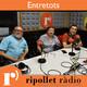 Entretots 25/02/2020