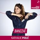 Banzzaï