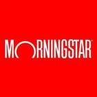 Investing Insights from Morningstar.com (Audio)