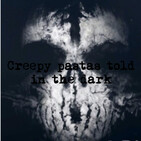 Season 2 episode 4 tales to scare the weak and the strong