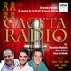 Gaceta Radio Inter 16 de mayo de 2016