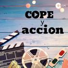 COPE y Acción