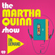 The Martha Quinn Show-David Lee Roth in Vegas & 80's Movie Monday