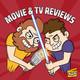 Shazam! @ C2E2 2019 Special Spoiler Episode | TV & Movie Reviews