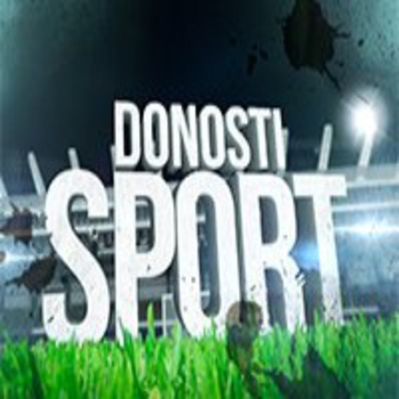 Podcast DonostiSport
