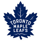 TSN1050 - Devils @ Maple Leafs - January 14th, 2020 - Period 2