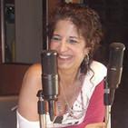 Megustas.fm - El Tarot de Cristina Marley - 07/04