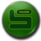 Suprema Dance Podcast