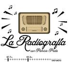 LaRadiografiaCosucasRegioCantabrorum