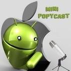 Mini Popycast