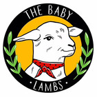 Ep 108 - Return of the Lambs