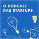 O Podcast das Startups - Como a Doinn 'limpa' o coronavírus