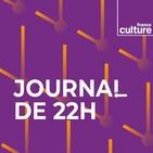 """L'Académie des César annonce sa """"démission collective"""" deux semaines avant la cérémonie"""