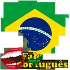 Fale Português (BR)