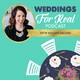 115: Tips for Improving Your Wedding Consultations, with Sam Jacobson