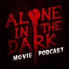 Ep. 3 My Bloody Valentine - Interview with Axel (Neil Affleck)