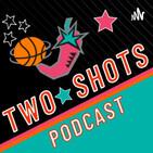UTSA Vs Rice Recap, Astros Win & Spurs 2019-2020 Season Preview.
