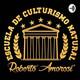 Ep. 41 - LOS JUEGOS DEL HAMBRE: SET POINT y LEPTINA