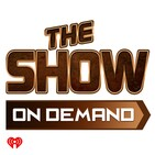 The Show Presents: Full Show on Demand 10.21.19
