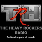 THE HEAVY ROCKERS RADIO
