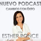 Esther Ponce