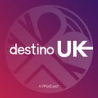 Destino UK
