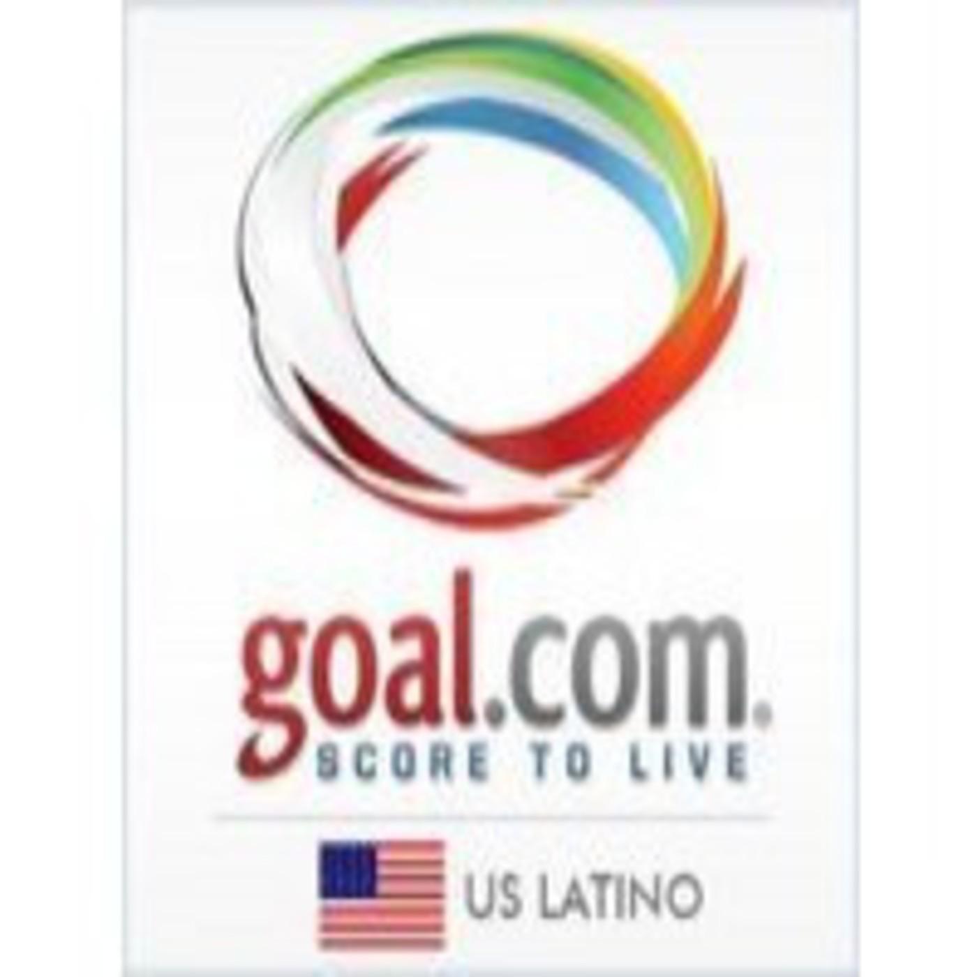 Podcast de Goal.com US Latino - Programa 3 (Parte 1)