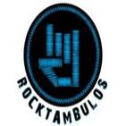 Rocktambulos Radio Show - Abril 2013