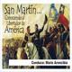 11/07/2020 San Martín (Conociendo Al Libertador)
