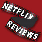 Netflix Reviews 017: Hansel and Gretel: Witch Hunters
