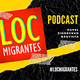 Entrevista a Andras Kresák (Diseñador - Hungría) #LOCmigrantes