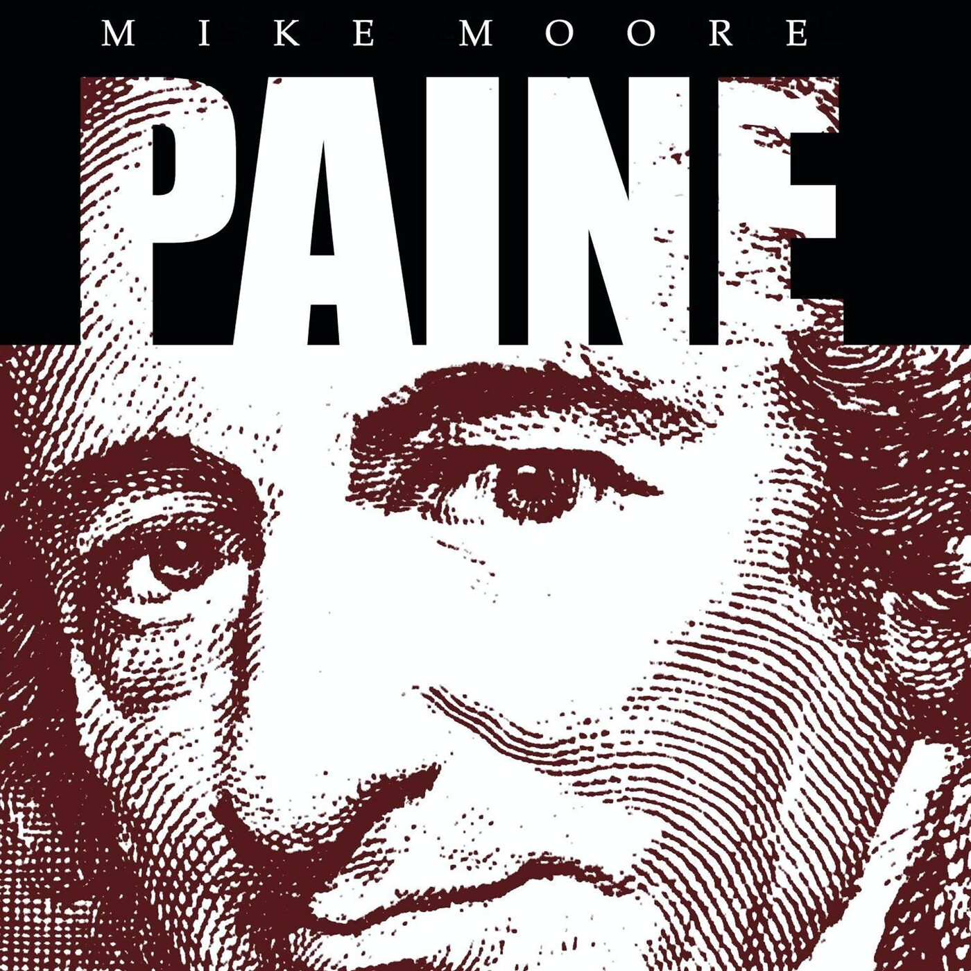 PAINE in the Morning --TUES -- OCT. 20